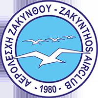 Zakynthos Airclub